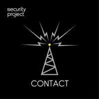 Security Project's Contact